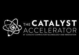 8 Small Businesses to Participate in Catalyst Accelerator's Modeling, Simulation Cohort - top government contractors - best government contracting event