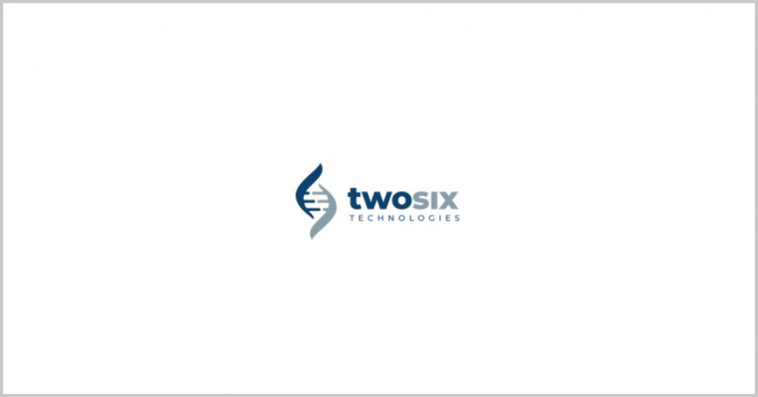 Two Six Technologies Acquires Trusted Concepts; CEO Joe Logue, Baird's Jean Stack Quoted - top government contractors - best government contracting event