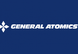General Atomics Seeks to Expand Optical Comms Terminal Production With New San Diego Facility - top government contractors - best government contracting event
