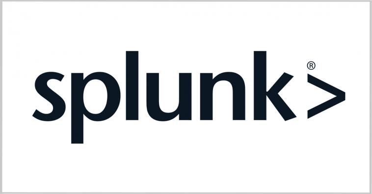 Industry Vet Pamela Fusco Named Splunk CISO - top government contractors - best government contracting event