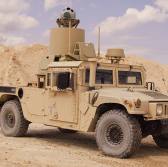 ELTA North America Fulfills Mobile Counter-Drone Tech Deliveries to Support DOD, DHS - top government contractors - best government contracting event