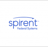 Spirent's Federal Arm Unveils Simulation Tech for Alternative RF Signals - top government contractors - best government contracting event