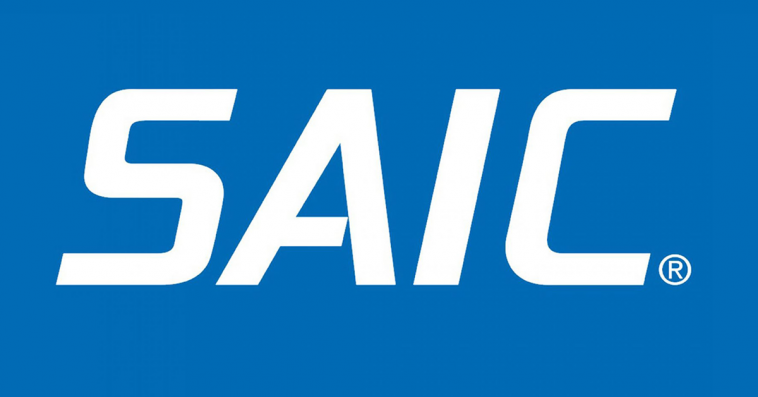 SAIC Books $98M Task Order for Air Force A10 Support Services - top government contractors - best government contracting event