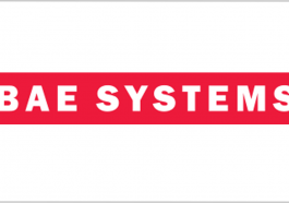 BAE Launches Ultrasmall GPS Receiver for Military Clients - top government contractors - best government contracting event