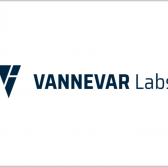 Vannevar Labs Raises Funds for Defense Tech Product Development - top government contractors - best government contracting event