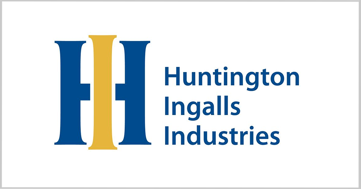 Huntington Ingalls Begins 4th Ford-class Aircraft Carrier Construction - top government contractors - best government contracting event