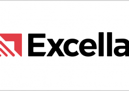 Excella to Support IG Committee's Pandemic Spending Oversight - top government contractors - best government contracting event