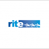 Rite-Solutions Wins Navy Services Contract for Submarine Comms Networks - top government contractors - best government contracting event