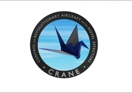 Boeing's Aurora Subsidiary, Lockheed Receive DARPA OK to Begin X-Plane Software Development - top government contractors - best government contracting event