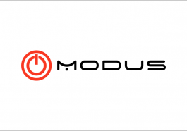 Modus E-Discovery Offerings Now Authorized Under FedRAMP; Steven Horan Quoted - top government contractors - best government contracting event