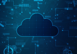 Industry Experts: Multi-Vendor Cloud Program Gives DOD Fresh Start - top government contractors - best government contracting event