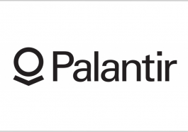 Palantir Awarded Space Force Contract Modification for Data-as-a-Service Platform - top government contractors - best government contracting event