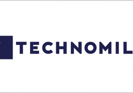 Ravi Aiyer, Shayne Forsyth Take VP Roles at TechnoMile; Ashish Khot Quoted - top government contractors - best government contracting event