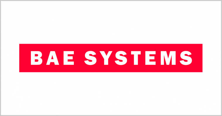 BAE to Resume Development of Semi-Autonomous Mission Planning Software for DARPA - top government contractors - best government contracting event