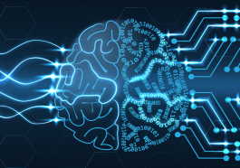Deloitte Report Highlights Significance of Government Policies in Mitigating AI Risks - top government contractors - best government contracting event