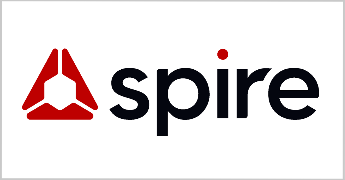 Spire to Provide NOAA With Satellite Weather Data to Increase Forecasting Accuracy - top government contractors - best government contracting event