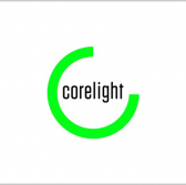 Carahsoft to Offer Corelight Cybersecurity Products via DOD's Enterprise Software BPA - top government contractors - best government contracting event