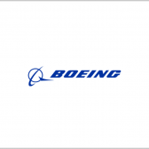 Boeing to Mature Hypersonic Missile Tech Under Air Force Deal - top government contractors - best government contracting event
