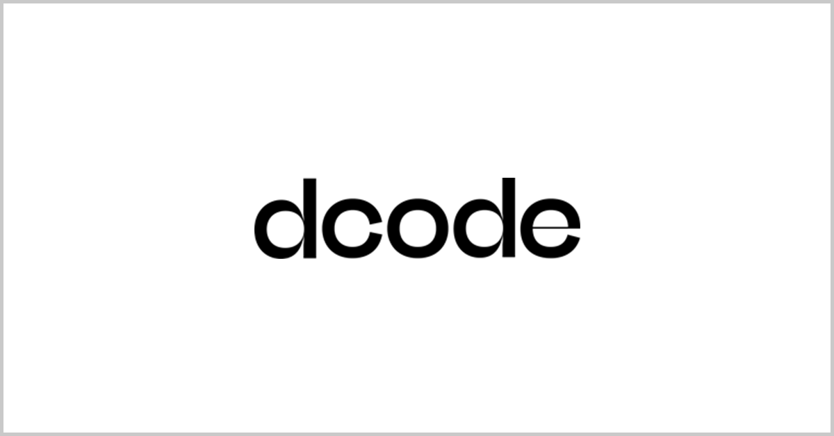 Dcode to Provide Air Force With Advisory Services, Training Courses for Tech Innovation - top government contractors - best government contracting event