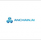 AnChain.AI Gets $10M in SIG Asia Investments-Led Series A Financing - top government contractors - best government contracting event