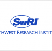 Southwest Research Institute Books $79M Air Force Research & Engineering Contract - top government contractors - best government contracting event