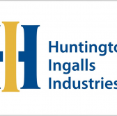 HII Technical Solutions Unit Adds Former Alion Execs Todd Borkey, Chris Bishop - top government contractors - best government contracting event
