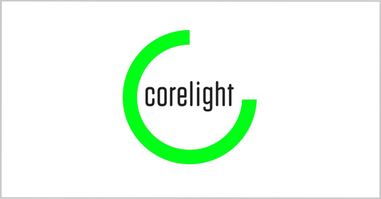 Network Security Company Corelight Raises $75M in Series D Financing Round - top government contractors - best government contracting event