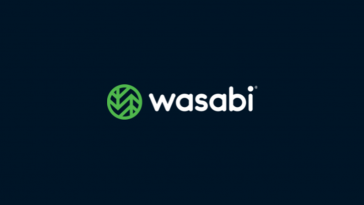 Carahsoft Adds Wasabi Technologies' Cloud Storage to Government Offerings - top government contractors - best government contracting event