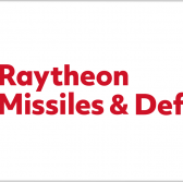Raytheon Completes Initial Flight Test of Air-Launched Effect Drone - top government contractors - best government contracting event