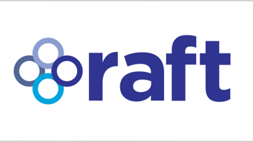 Raft, Space Force's Software Factory to Engineer Platform for Space Operations Command - top government contractors - best government contracting event