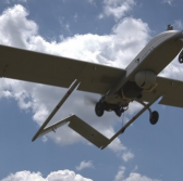 Army Updates Submission Deadline for Tactical UAS White Papers - top government contractors - best government contracting event
