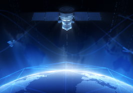 BridgeComm, Space Micro Team Up on Space Optical Wireless Communications Initiatives - top government contractors - best government contracting event