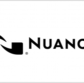 VA Uses Nuance-Made Speech Platform to Document Patient Care - top government contractors - best government contracting event