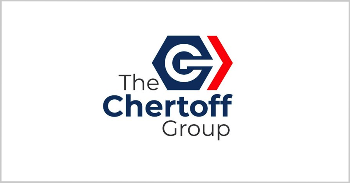 Julie Dunne, Christopher Hetner Appointed Senior Advisers at The Chertoff Group - top government contractors - best government contracting event
