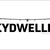 Solar-Powered Aircraft Maker Skydweller Announces Series A Funding Round, Partnership With Palantir - top government contractors - best government contracting event