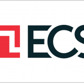 ECS Receives CENTCOM Contract for Mission Support Services - top government contractors - best government contracting event