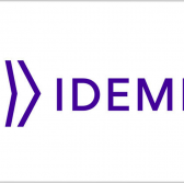 Idemia Provides NASA With Identity Proofing Tool for Enrollment Validation - top government contractors - best government contracting event