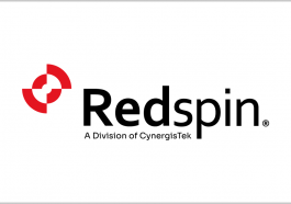 CMMC Assessor Redspin Announces New Client Deals Ahead of Cybersecurity Certification Rollout - top government contractors - best government contracting event