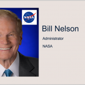 NASA Administrator Bill Nelson Highlights Agency's Aviation Sustainability Pursuits - top government contractors - best government contracting event