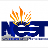 Energetics-Focused Naval Program Lists Various Munition Tech Requirements - top government contractors - best government contracting event