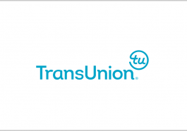 TransUnion to Acquire Neustar for $3.1B in Expanded Portfolio Push - top government contractors - best government contracting event