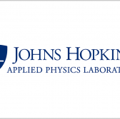 Johns Hopkins APL Eyes Expanded Aerospace Presence in Colorado Via New Field Office - top government contractors - best government contracting event