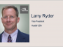 Larry Ryder: Austal USA to Invest $200M in Shipyard Expansion - top government contractors - best government contracting event