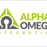 Alpha Omega to Help NOAA Comply With FISMA, Ensure Info Security - top government contractors - best government contracting event