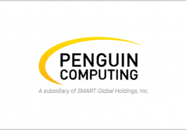 Penguin Computing to Deliver Supercomputers to DOD for HPC Modernization Program - top government contractors - best government contracting event