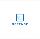 State Department Selects General Motors for Next Gen SUV Development, Validation - top government contractors - best government contracting event