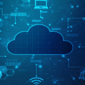 Carahsoft to Offer New Customizable Cloud Services Stack - top government contractors - best government contracting event