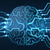 GigaIO Raises Funds to Boost Sales of Company's AI/HPC Architecture - top government contractors - best government contracting event