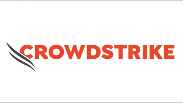 CrowdStrike's Falcon Forensics Platform Receives FedRAMP Authorization - top government contractors - best government contracting event