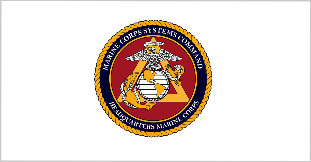 4 Companies Win Spots on $69M USMC Vehicle Test, Evaluation Contract